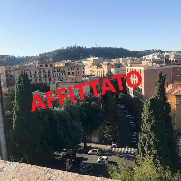 Prati ROMA (RM)