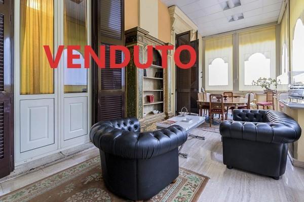 Veneto ROMA (RM)