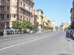 Bologna ROMA